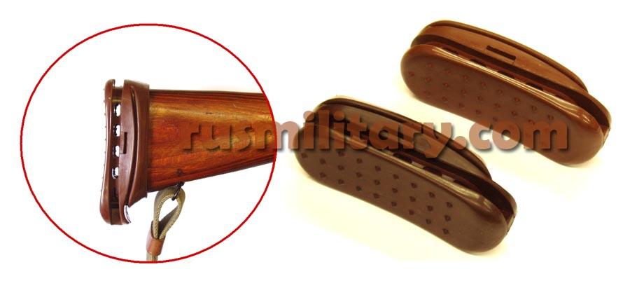Ak Svd Laminated Wooden Furniture Handguards Buttstocks Pistol Grips