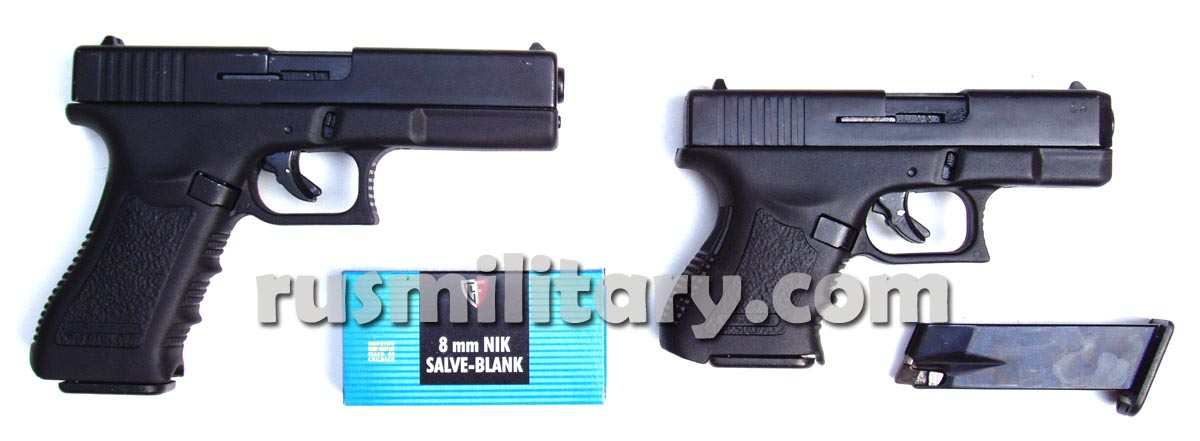 Blank guns glock - Cheap vacation packages from ottawa
