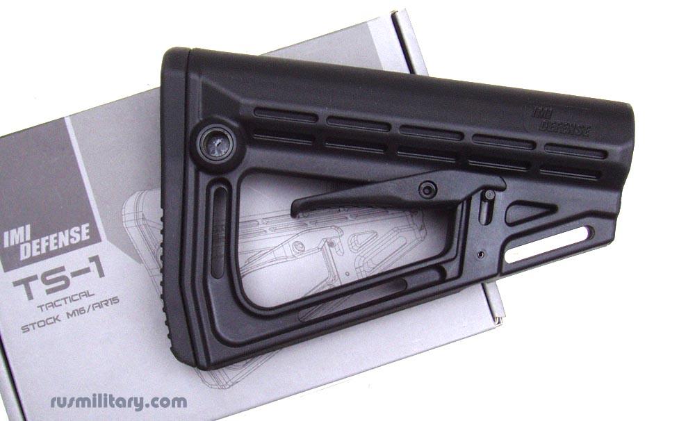 CyberGun AK47 Type 56 air rifle