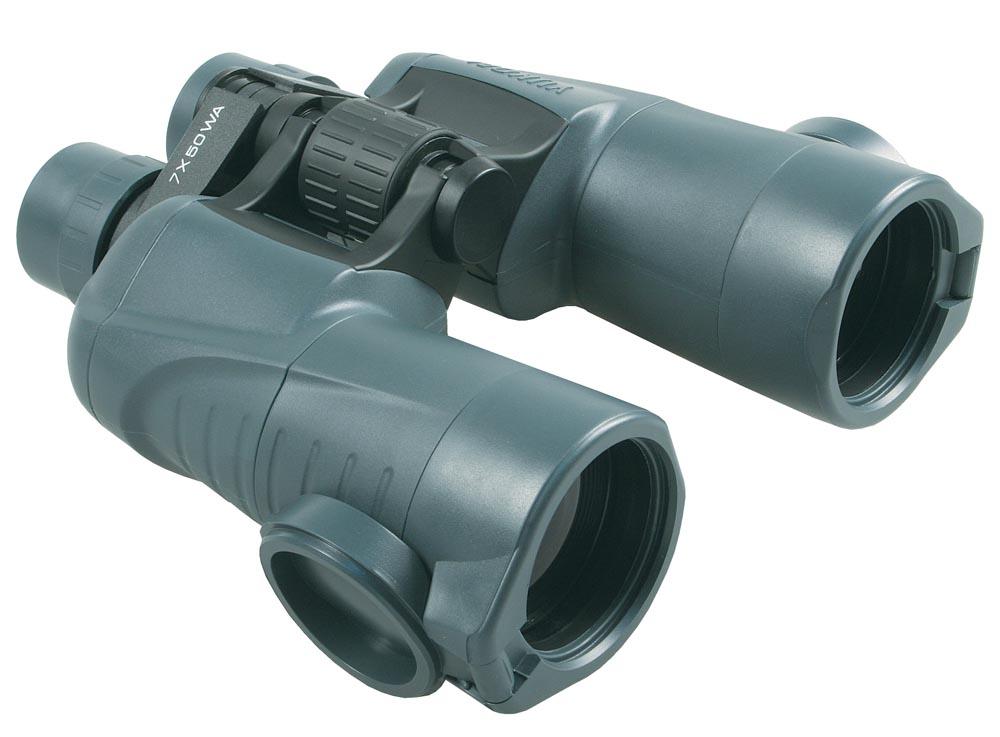 Military Binoculars on Binoculars Yukon Bino Bpo Military Spotting Scopes Yukon Scout 30